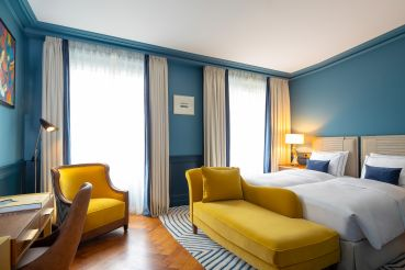 Chambre-superieure-twin-hotel-geneve