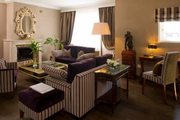 junior-suite-hotel-cigogne-geneve