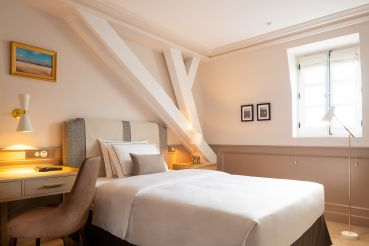 chambre-individuelle-hotel-longemalle