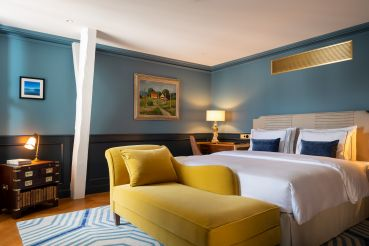 chambre-superieure-geneve-hotel