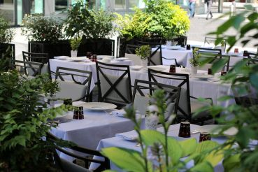 terrace-restaurant-citycenter-geneva