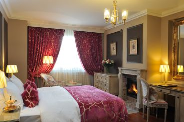fireplace-room-luxury-hotel-geneva