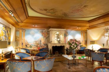 lobby-hotel-relais-chateaux-geneve