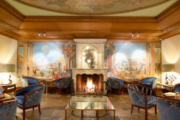 fireplace-hotel-geneva